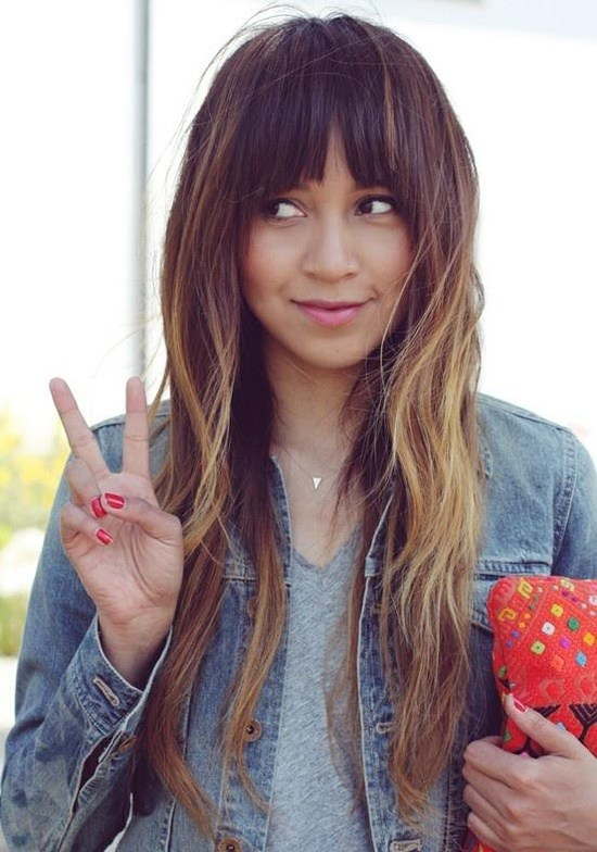long-ombre-hair-with-bangs