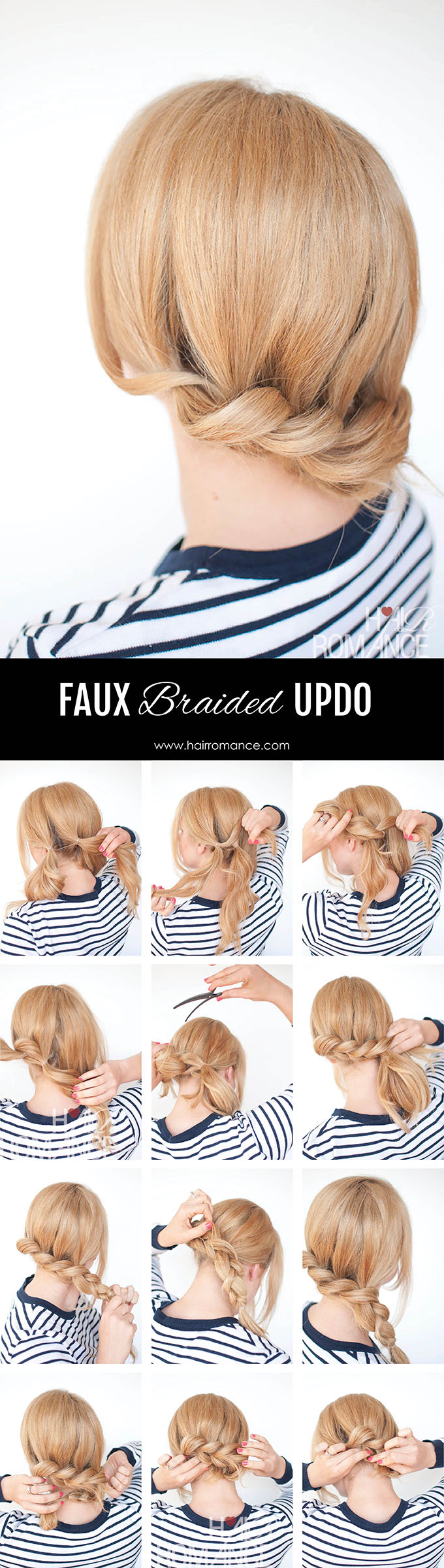 Hair-Romance-Pull-through-braids-tutorial-4