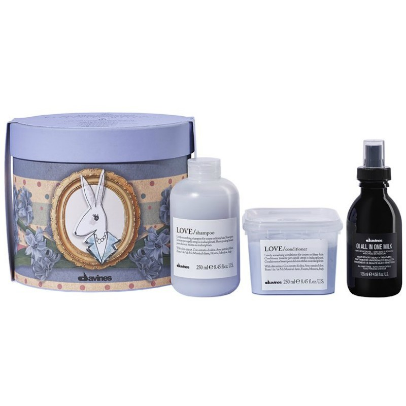 davines-love-smoothing-christmas-box-1