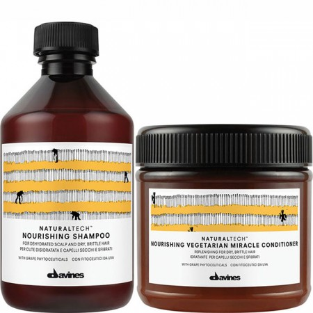 davines-nourishing-shampoo-conditioner-250_450x450