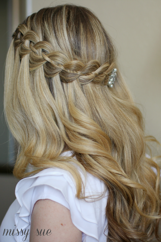 four-strand-waterfall-braid-missysue