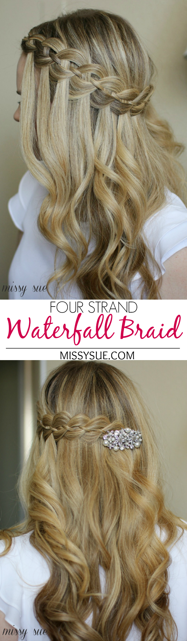 four-strand-waterfall-braid-missysueblog-2