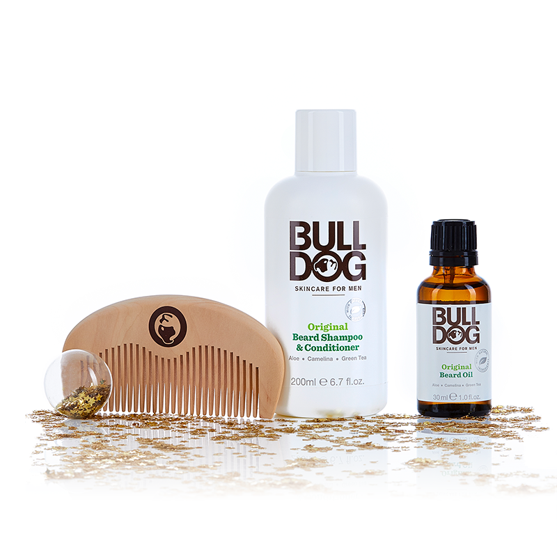 Bulldog_Beard_Care_Gift_Set_1508498013