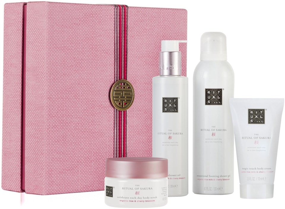 rituals-of-sakura---relaxing-ritual-kit-m-1808-280-0920_1